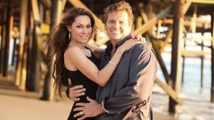 Jason and Tara Boreyko