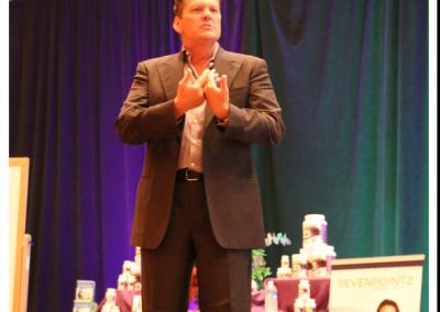Jason Boreyko
