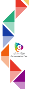 Globallee_comp_plan
